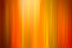 Abstract blurred colorful background Stock Photos