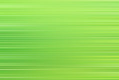 Abstract blurred green background spring summer Stock Photo