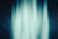 Abstract blurred texture Stock Photos