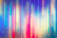Abstract blurred texture Stock Image