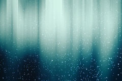 Abstract blurred texture Stock Photography