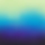 Abstract blurred vector background Royalty Free Stock Images