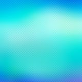 Abstract blurred vector background Royalty Free Stock Photos