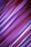Abstract blurred violet carpet Stock Images