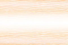 Abstract blurred wooden with Soft Focus Color Filtered Royalty Free Stock Image