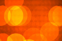 Abstract blurry background Royalty Free Stock Image