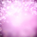 Abstract blurry background Stock Images