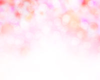 Abstract blurry background Royalty Free Stock Photo