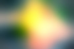 Abstract blurry backgrounds Stock Images