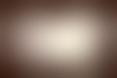 Abstract blurry backgrounds. Brown Abstract blurry backgrounds for your design Stock Images