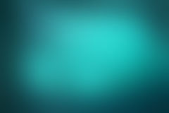 Abstract blurry backgrounds Royalty Free Stock Photos
