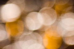 Abstract blurry color background Stock Image