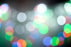 Abstract blurry light background colorful stock photos