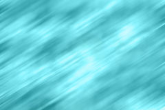 Abstract blurry tercoil background Royalty Free Stock Image