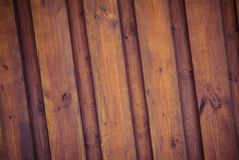 Abstract board Stock Photography