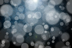 Abstract bokeh background Stock Photos