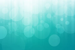 abstract bokeh background wallpaper Royalty Free Stock Photos
