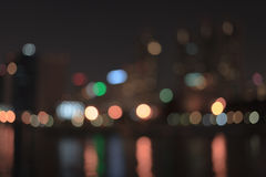 Abstract Bokeh blurred color light can use background. Abstract Bokeh blurred color light can use  background Stock Photos
