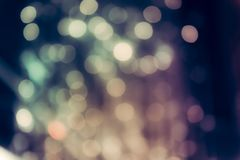 Abstract bokeh lights background. Abstract bokeh color lights background and textures Royalty Free Stock Photos