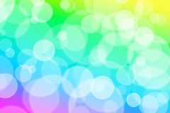 Abstract bokeh stock images
