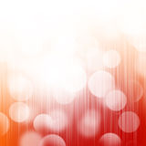 Abstract bokeh colorful background Royalty Free Stock Photos
