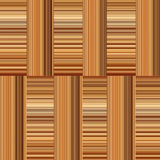 Abstract braided background Stock Images