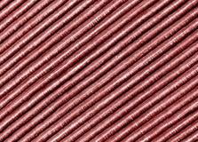 Abstract breiend textieltextuurpatroon Stock Afbeeldingen