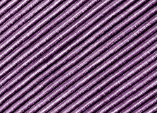 Abstract breiend textieltextuurpatroon Stock Afbeelding