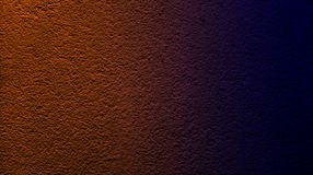 Abstract brick red violet color with wall rough dry texture background. Many uses for advertising, book page, paintings, printing, mobile wallpaper, mobile royalty free stock images