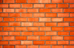 Abstract brick wall background Royalty Free Stock Photo
