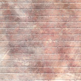 Abstract brick wall for design Royalty Free Stock Image