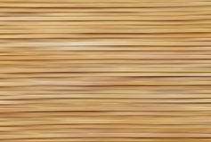 Abstract Brick Wall motion blur background Royalty Free Stock Images