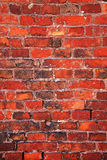 Abstract brick wall texture background Royalty Free Stock Photography