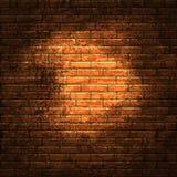 Abstract bricks background Stock Photos