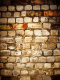 Abstract brickwall texture Royalty Free Stock Photo