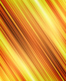 Abstract bright background. With diagonal lines royalty free illustration