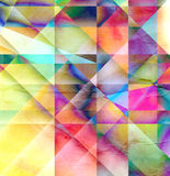 Abstract bright background Royalty Free Stock Image