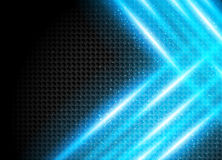 Abstract bright background copy Royalty Free Stock Photography