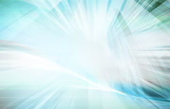 Abstract bright background Royalty Free Stock Photography