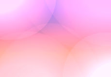 Abstract bright background Royalty Free Stock Photo
