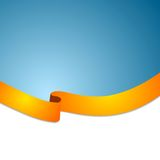 Abstract bright background with tape Stock Photos