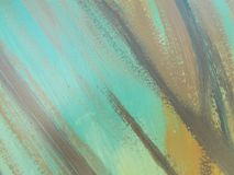 Abstract, bright background for your design royalty free stock image