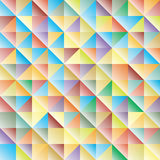 Abstract bright color background Royalty Free Stock Image