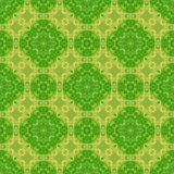 Abstract bright fabric pattern Stock Photos