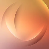 Abstract bright Vector Background Stock Images