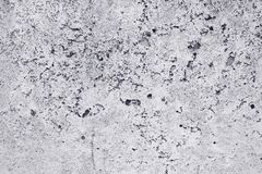 Abstract bright white concrete surface background stock photography