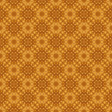 Abstract brown background Stock Image