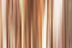 Abstract brown background with blurred lines Stock Photos