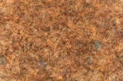 Abstract brown background Stock Images