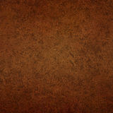 Abstract brown background vintage texture Stock Images